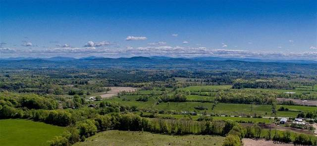 Lot #8 Gronczniak Rd, Stillwater, NY 12170 (MLS #202110311) :: The Shannon McCarthy Team | Keller Williams Capital District