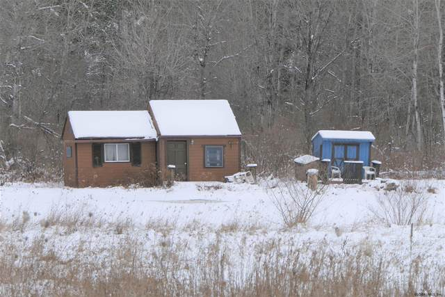1660 State Route 30A, Esperance, NY 12160 (MLS #202110326) :: 518Realty.com Inc