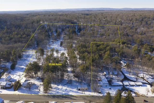629-631 Route 9, Wilton, NY 12831 (MLS #202110514) :: 518Realty.com Inc