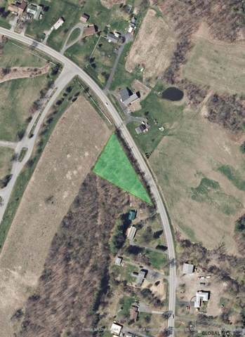 County Route 76, Stillwater, NY 12170 (MLS #202110752) :: 518Realty.com Inc