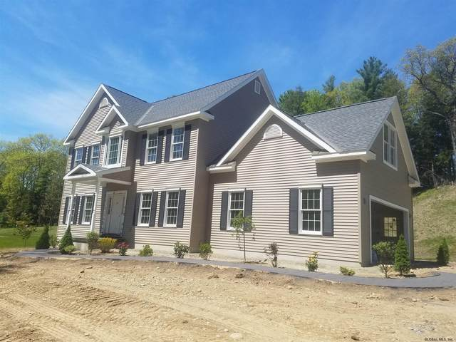 West Sand Lake, NY 12196 :: The Shannon McCarthy Team | Keller Williams Capital District