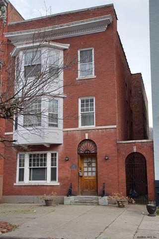 228 3RD ST, Troy, NY 12180 (MLS #202110840) :: 518Realty.com Inc