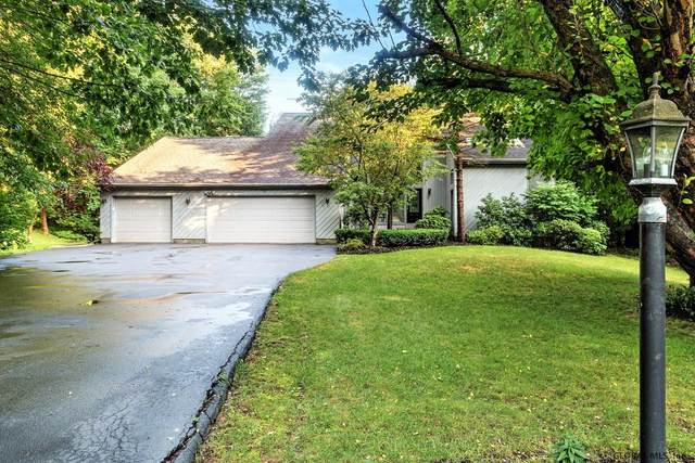 10 Cathedral Ct, Clifton Park, NY 12065 (MLS #202111005) :: The Shannon McCarthy Team | Keller Williams Capital District