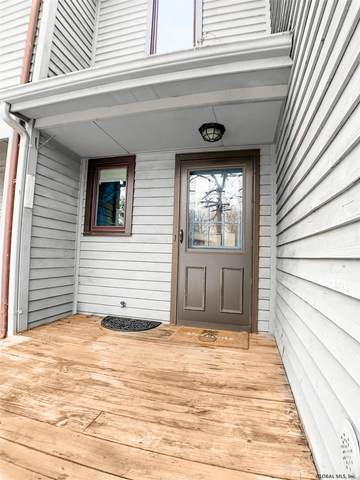250 Woodscape Dr, Albany, NY 12203 (MLS #202111085) :: The Shannon McCarthy Team | Keller Williams Capital District