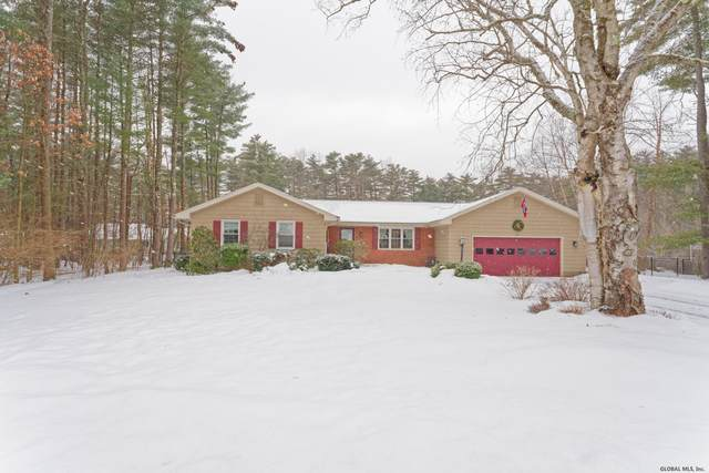 63 Northwood Dr, Lake George, NY 12845 (MLS #202111107) :: The Shannon McCarthy Team | Keller Williams Capital District