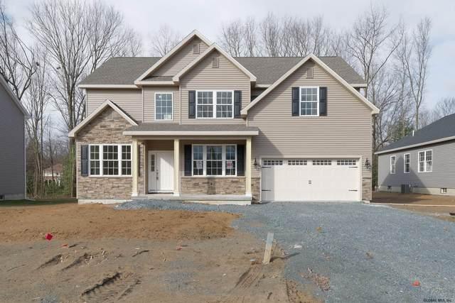 5 Timber Creek Dr, Ballston Lake, NY 12019 (MLS #202111197) :: 518Realty.com Inc