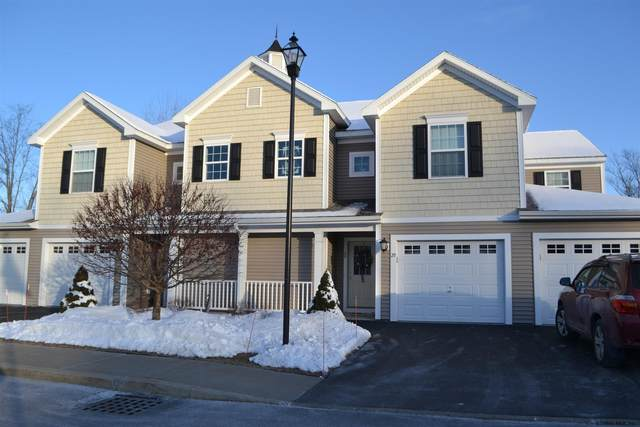 29 Treasures Place, Queensbury, NY 12804 (MLS #202111447) :: The Shannon McCarthy Team | Keller Williams Capital District