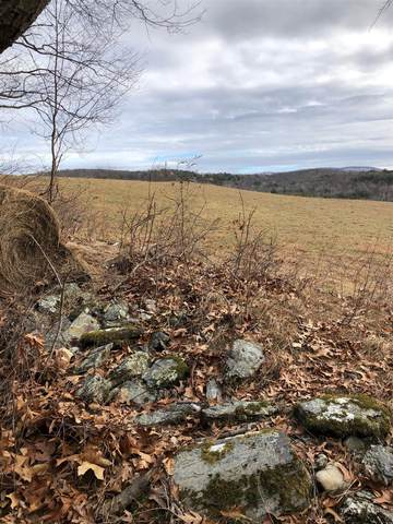 lot 27 Mountain View Way, Hoosick Falls, NY 12090 (MLS #202111649) :: The Shannon McCarthy Team | Keller Williams Capital District