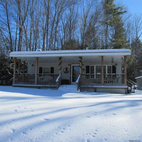 1166 County Highway 110, Broadalbin, NY 12025 (MLS #202112010) :: The Shannon McCarthy Team | Keller Williams Capital District