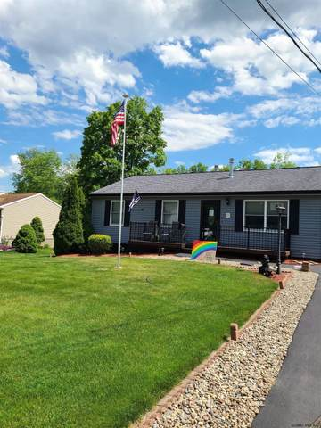 10 W State St, Glens Falls, NY 12801 (MLS #202112160) :: The Shannon McCarthy Team | Keller Williams Capital District