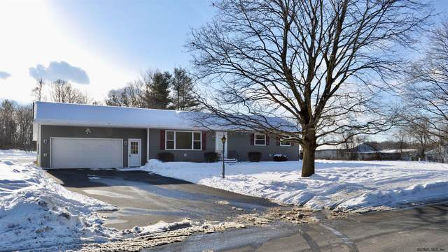368 Main St, Fort Hunter, NY 12069 (MLS #202112162) :: The Shannon McCarthy Team | Keller Williams Capital District