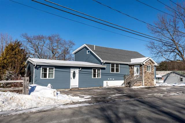 8 Birch Av, Lake George, NY 12845 (MLS #202112200) :: The Shannon McCarthy Team | Keller Williams Capital District