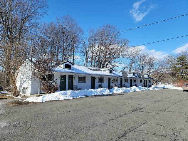 1049 River Rd, Selkirk, NY 12158 (MLS #202112232) :: The Shannon McCarthy Team | Keller Williams Capital District