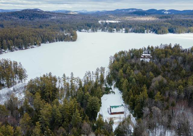 948 Friends Lake Rd, Chestertown, NY 12817 (MLS #202112282) :: 518Realty.com Inc