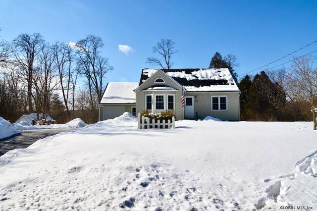 535 Sacandaga Rd, Glenville, NY 12302 (MLS #202112322) :: The Shannon McCarthy Team | Keller Williams Capital District