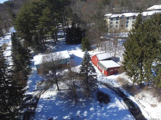 1519 State Route 9, Queensbury, NY 12845 (MLS #202112348) :: The Shannon McCarthy Team | Keller Williams Capital District