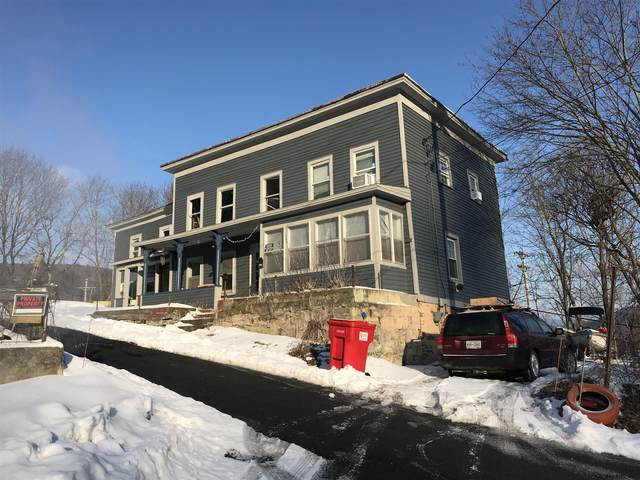 3-5-7 High St, Whitehall, NY 12287 (MLS #202112558) :: 518Realty.com Inc
