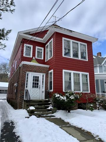 162 S Allen St, Albany, NY 12208 (MLS #202112606) :: The Shannon McCarthy Team | Keller Williams Capital District