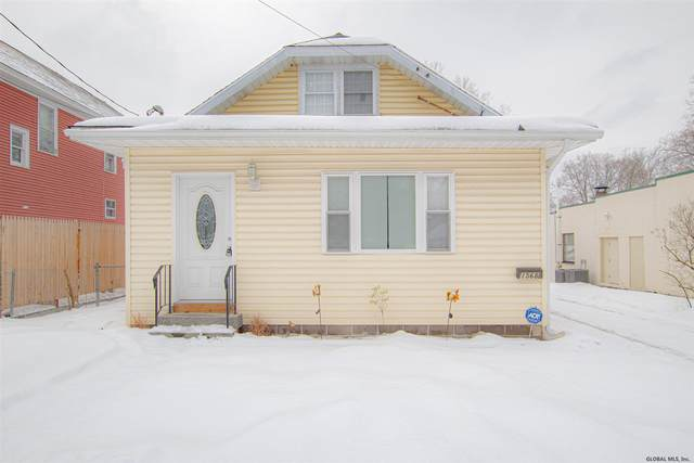 1568 State St, Schenectady, NY 12304 (MLS #202112631) :: 518Realty.com Inc