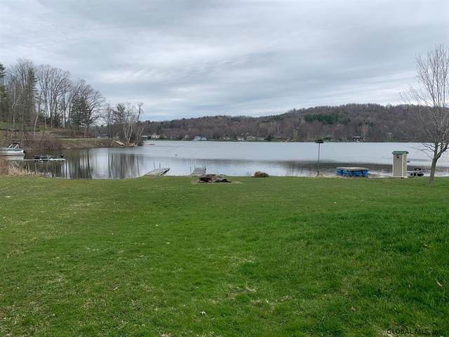 13 Roys Way, Argyle, NY 12809 (MLS #202112674) :: The Shannon McCarthy Team | Keller Williams Capital District