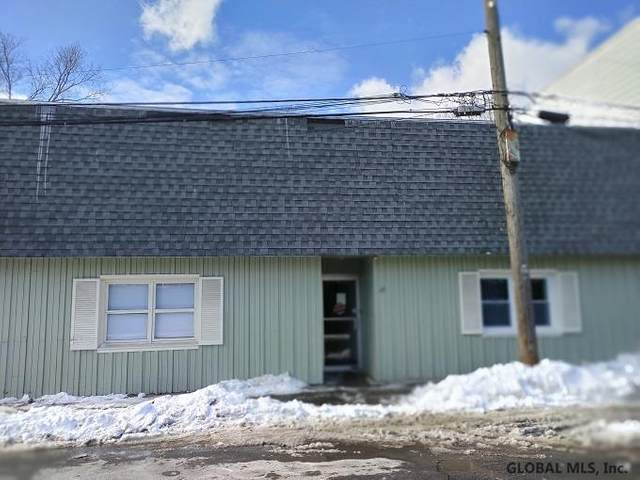 45 Lancaster St, Cohoes, NY 12047 (MLS #202112690) :: The Shannon McCarthy Team | Keller Williams Capital District