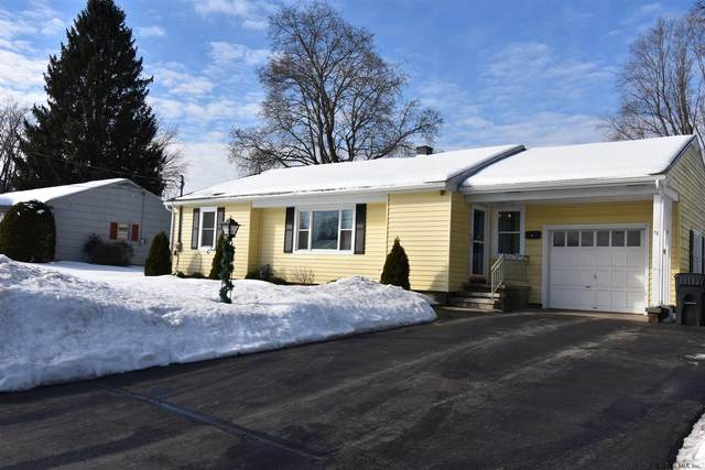 12 Mountain View Rd, Glens Falls, NY 12801 (MLS #202112705) :: The Shannon McCarthy Team | Keller Williams Capital District