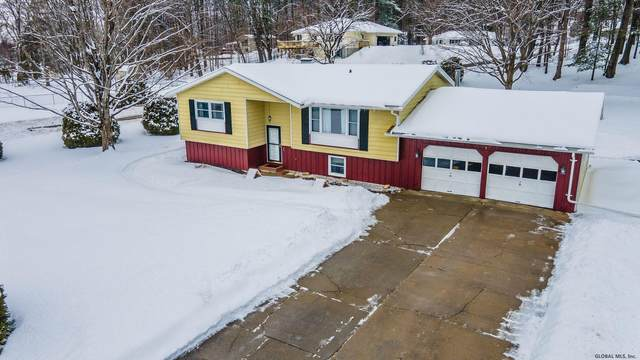 15 Fieldview Rd, Queensbury, NY 12804 (MLS #202112742) :: The Shannon McCarthy Team | Keller Williams Capital District