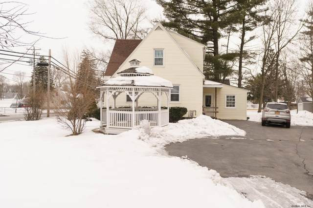 1327 Curry Rd, Rotterdam, NY 12306 (MLS #202112757) :: The Shannon McCarthy Team | Keller Williams Capital District