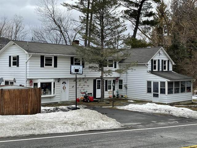 91 Picard Rd, Voorheesville, NY 12186 (MLS #202112956) :: 518Realty.com Inc