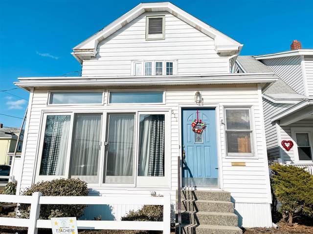 611 2ND ST, Watervliet, NY 12189 (MLS #202112960) :: 518Realty.com Inc