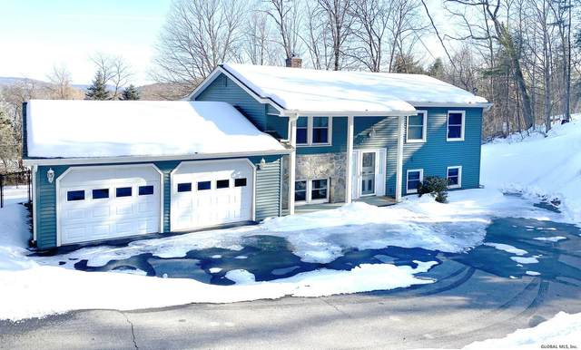 23 Snyder Rd, Lake George, NY 12845 (MLS #202112979) :: The Shannon McCarthy Team | Keller Williams Capital District