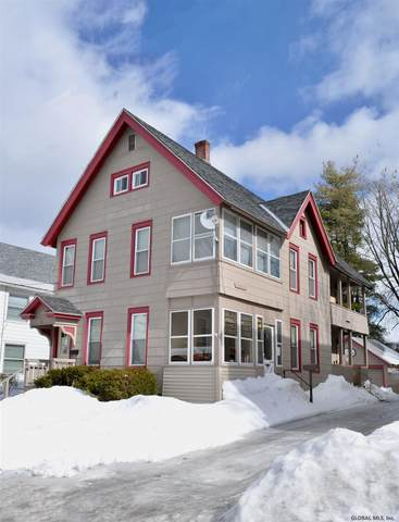 40 Temple St, Gloversville, NY 12078 (MLS #202112983) :: 518Realty.com Inc