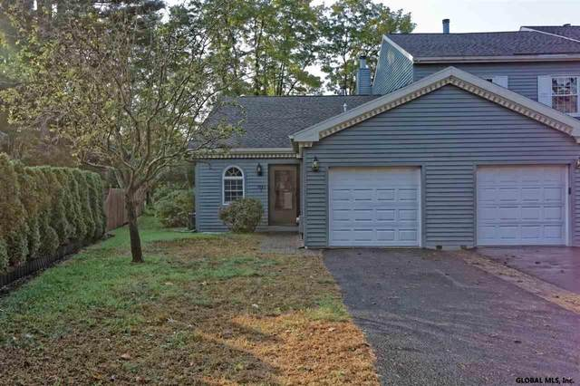 7085 Suzanne Ln, Schenectady, NY 12303 (MLS #202113016) :: The Shannon McCarthy Team | Keller Williams Capital District
