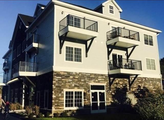 97 East Av, Saratoga Springs, NY 12866 (MLS #202113046) :: The Shannon McCarthy Team | Keller Williams Capital District