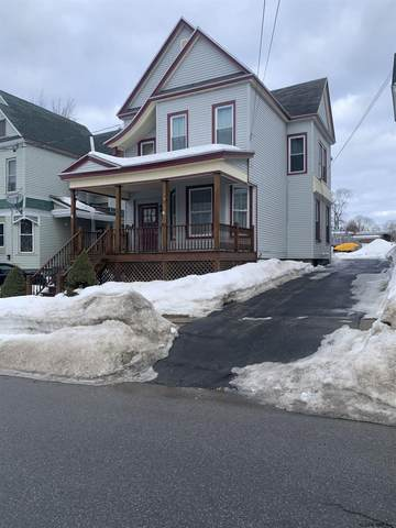 18 N Melcher St, Johnstown, NY 12095 (MLS #202113126) :: 518Realty.com Inc