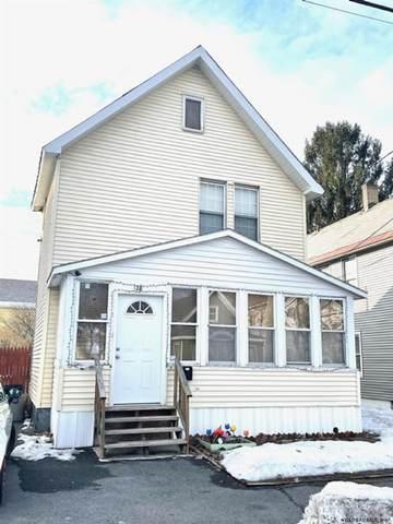 128 Prospect St, Schenectady, NY 12308 (MLS #202113199) :: 518Realty.com Inc