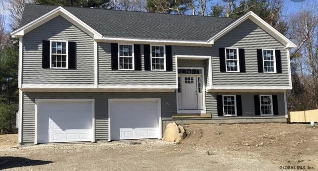 310 Reynolds Rd, Moreau, NY 12803 (MLS #202113298) :: Carrow Real Estate Services