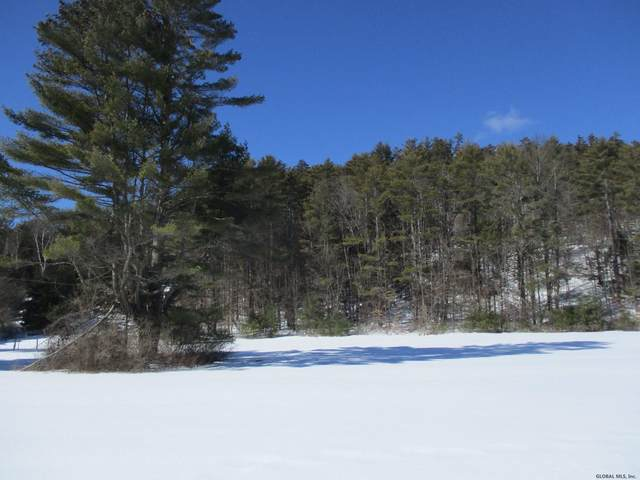 0 Schroon River Rd, Warrensburg, NY 12885 (MLS #202113314) :: 518Realty.com Inc