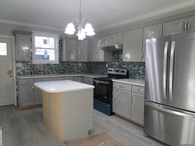 1806 Avenue B, Schenectady, NY 12308 (MLS #202113332) :: The Shannon McCarthy Team | Keller Williams Capital District