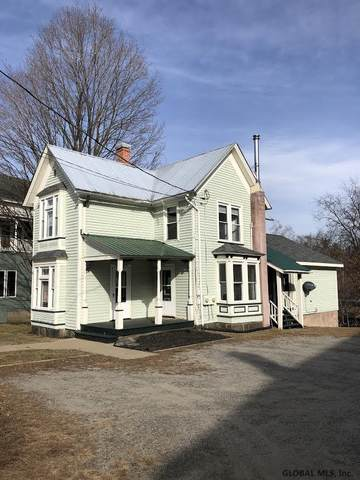 280 Main St, North Creek, NY 12853 (MLS #202113333) :: Carrow Real Estate Services