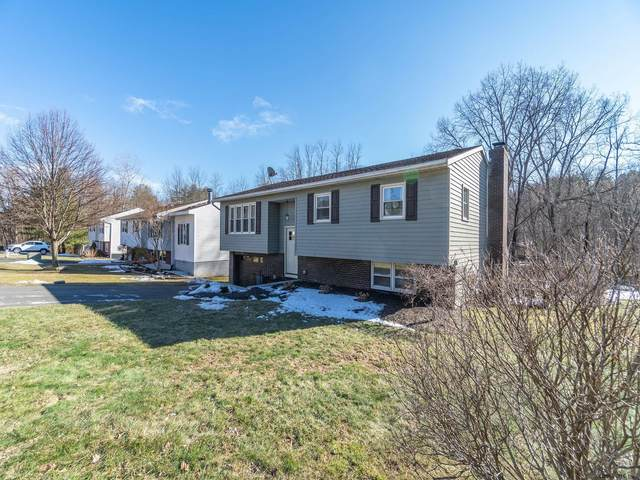 25 Mohican Pl, Albany, NY 12208 (MLS #202113370) :: The Shannon McCarthy Team | Keller Williams Capital District