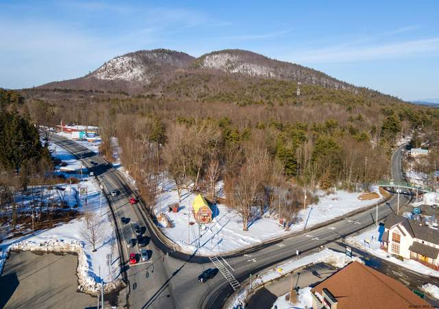 3 State Route 149, Lake George, NY 12845 (MLS #202113398) :: The Shannon McCarthy Team | Keller Williams Capital District