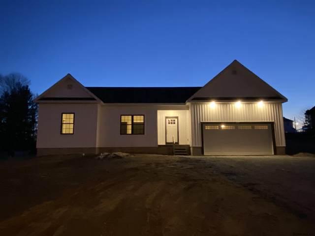 352 Sand Creek Rd, Albany, NY 12205 (MLS #202113501) :: 518Realty.com Inc