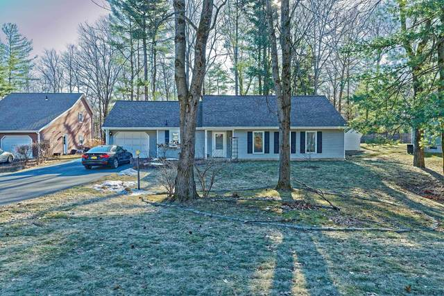 55 Southbury Rd, Clifton Park, NY 12065 (MLS #202113886) :: The Shannon McCarthy Team | Keller Williams Capital District