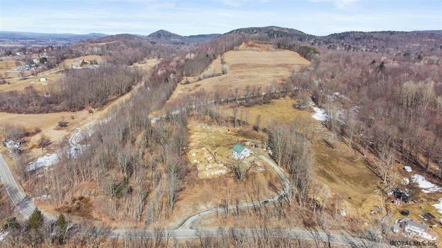 5698 County Route 30, Granviile, NY 12832 (MLS #202113965) :: The Shannon McCarthy Team   Keller Williams Capital District