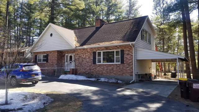 117 Willow St, Guilderland TOV, NY 12084 (MLS #202113997) :: 518Realty.com Inc