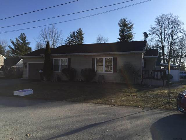 42 E Beacon St, Glens Falls, NY 12801 (MLS #202114066) :: The Shannon McCarthy Team | Keller Williams Capital District