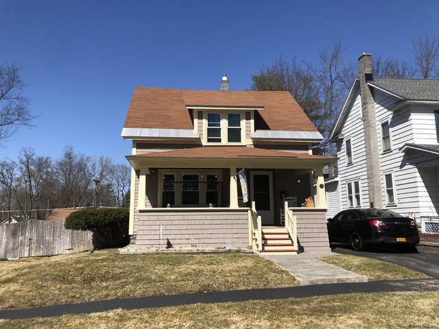 159 Eastholm Rd, Schenectady, NY 12304 (MLS #202114232) :: The Shannon McCarthy Team | Keller Williams Capital District