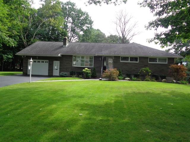 51 Miles Standish Rd, Rotterdam, NY 12306 (MLS #202114260) :: 518Realty.com Inc