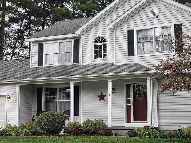 3 Rush Hollow Ct, Queensbury, NY 12804 (MLS #202114291) :: 518Realty.com Inc